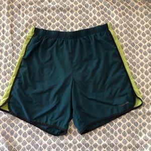 Men's Patagonia Strider Running Shorts